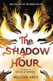 https://www.goodreads.com/book/show/27245910-the-shadow-hour?ac=1&from_search=true