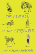 https://www.goodreads.com/book/show/25812109-the-female-of-the-species?ac=1&from_search=true