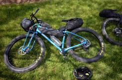 Bikecamp1