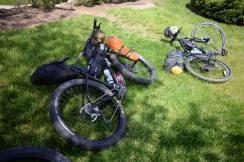 bikecamp3