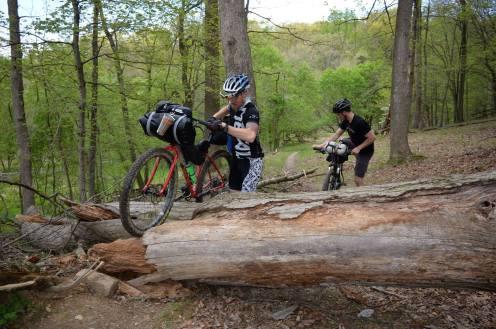 bikecamp5