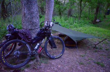 bikecampbike