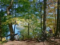 Bike Pic JJ