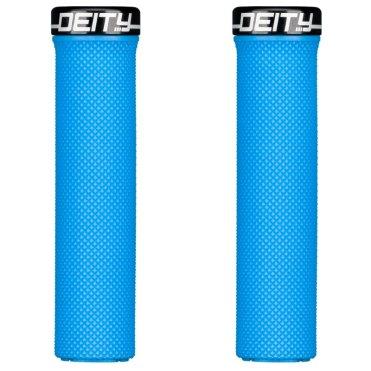 j-deity-waypoint-grips-blue-1_orig