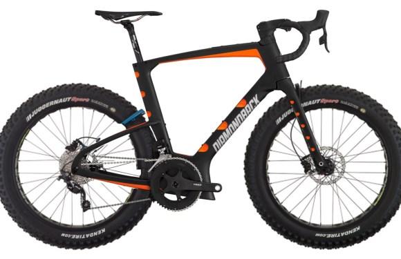 Diamondback IO Aero Road Bike | What's Next?