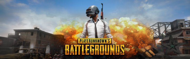 PlayerUnknown's Battlegrounds big monthly game giveaway