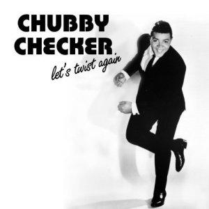 music chubby checker