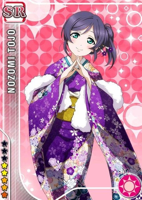 Anime Characters Don T Look Asian : Top anime characters that look good in a kimono