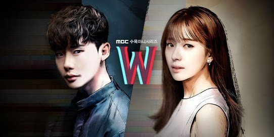 W : Two Worlds Review