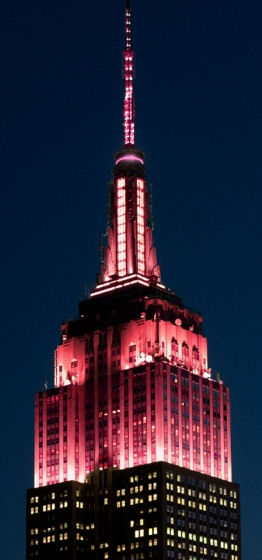 empire-state-building-pink
