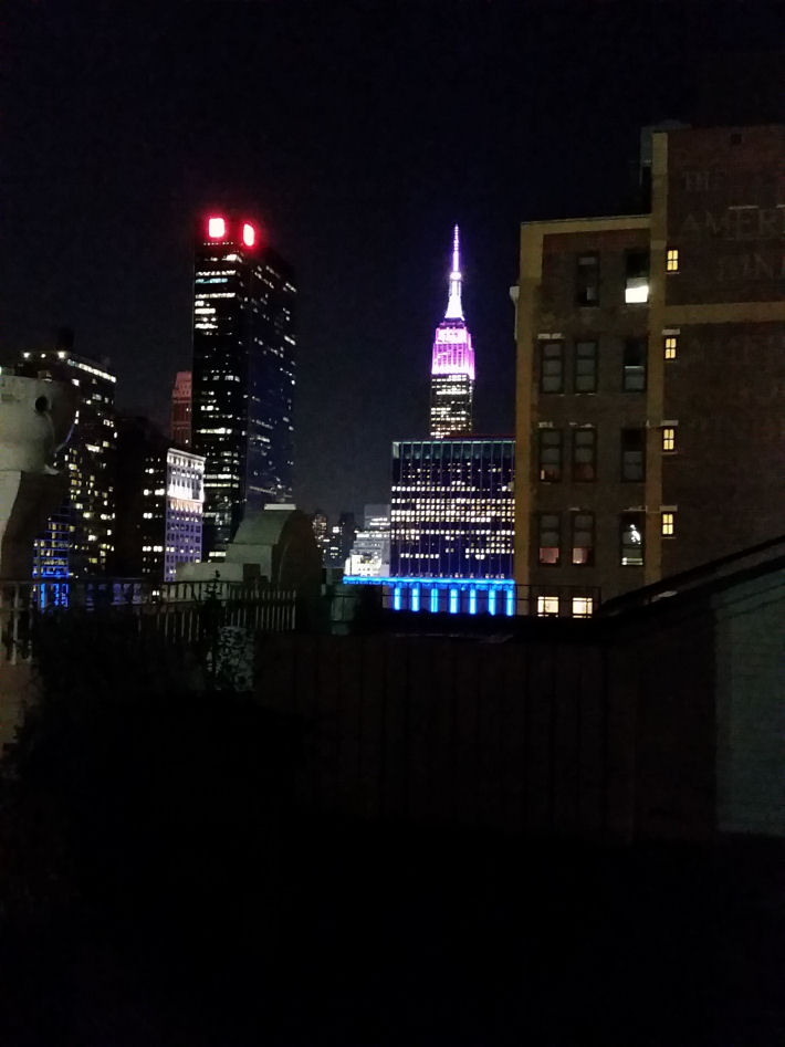 empire-state-building-purple-lights