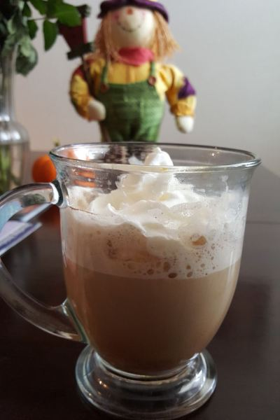 Eliminate Your Fears And Doubts About Making a Perfect Cappuccino at Home