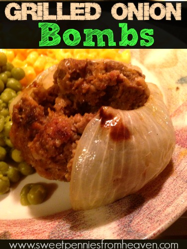onion-bombs recipe