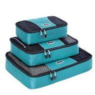 packing cubes ebags