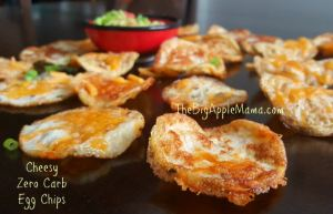 cheesy-no-carb-egg-chips-only-2-ingredients