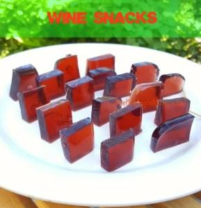 healthy-wine-snacks