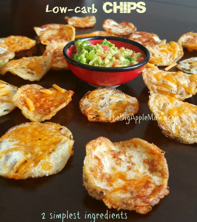 low-carb-chips-2-simplest-ingredients