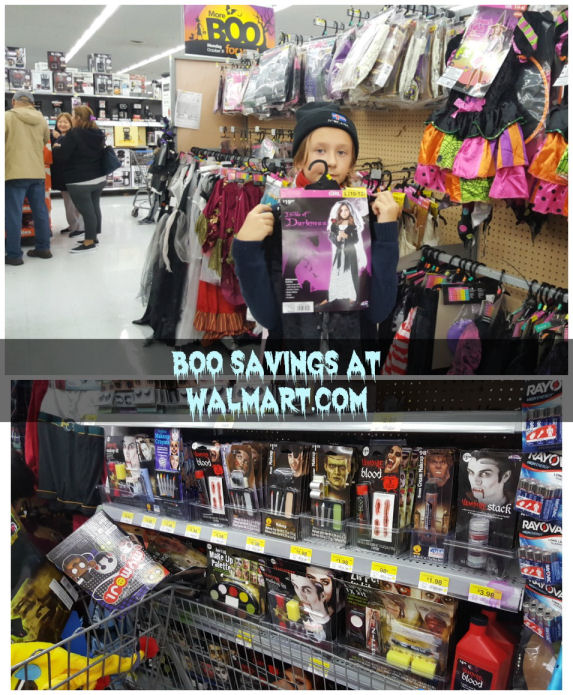 halloween-savings-at-walmart