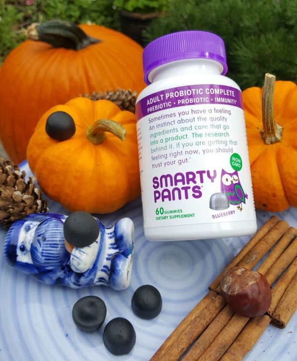 non-gmo-and-vegetarian-probiotic