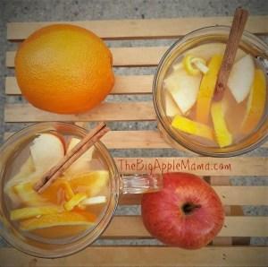 homemade-apple-cider-recipe