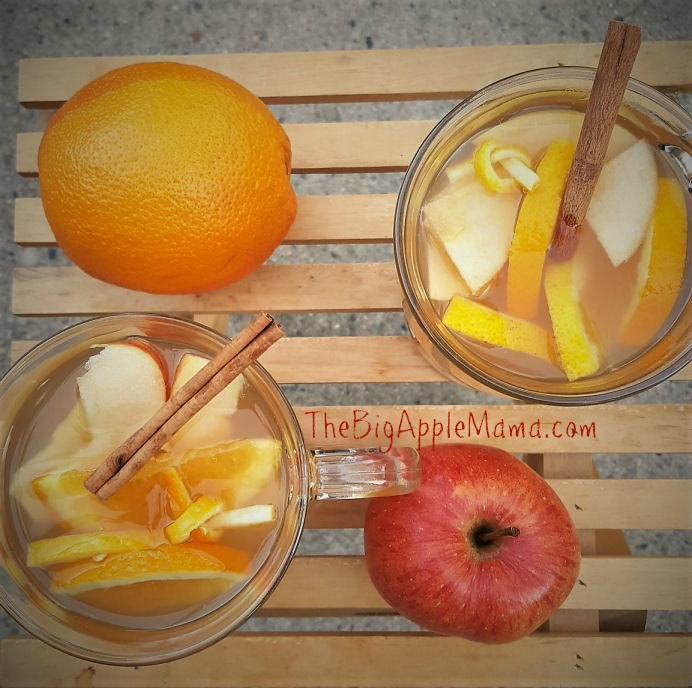 homemade-apple-cider-recipe