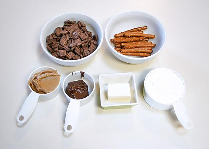 chocolate-pinecone-recipe