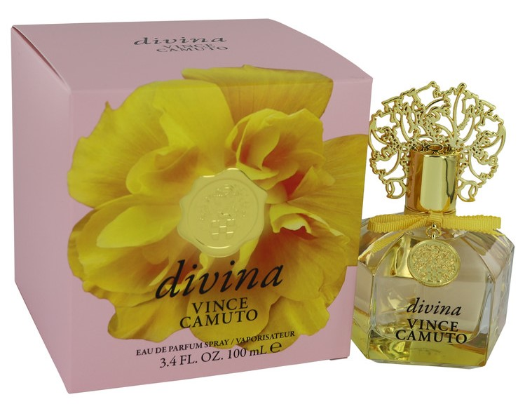 Divina by Vince Camuto is a wondrful Mothers day gift