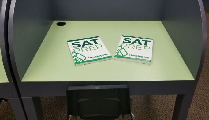 Huntington learning Center helps students with SAT and ACT test prep, coupon