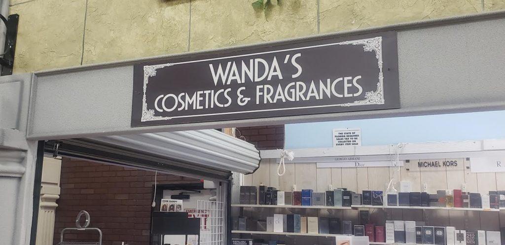 Perfume Store Near Me