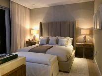 1 Hotel Penthouse Tour - 15
