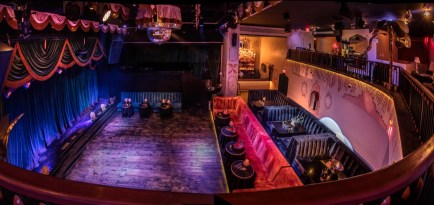 EL Tucan club VENUE 16 nov 2017 0021_stitch PSC for web 1200