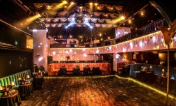 EL Tucan club VENUE 16 nov 2017 0040_stitch PSC D for web 1200