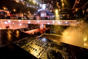 EL Tucan club VENUE 16 nov 2017 0044 PSc for web 1200