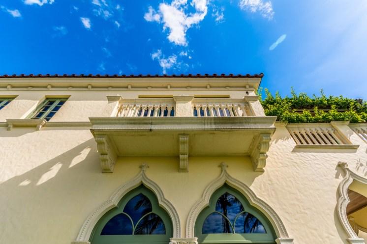 Bella Fortuna Fort Lauderdale-print-034-3-DSC 9418-4000x2667-300dpi1200 pxl