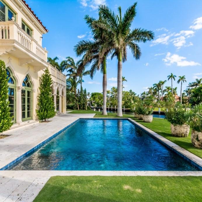 Bella Fortuna Fort Lauderdale-print-037-2-DSC 9424-4000x2667-300dpi1200 pxl