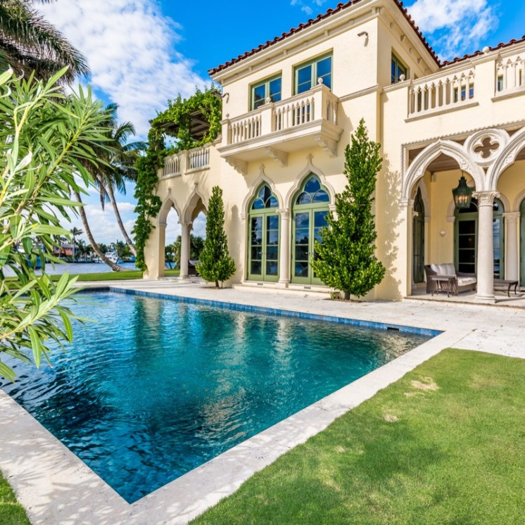 Bella Fortuna Fort Lauderdale-print-040-28-DSC 9432-4000x2667-300dpi1200 pxl