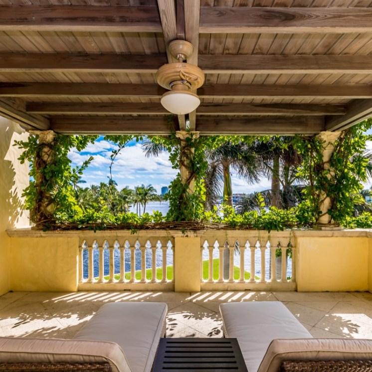 Bella Fortuna Fort Lauderdale-print-136-125-DSC 9547-4000x2667-300dpi1200 pxl