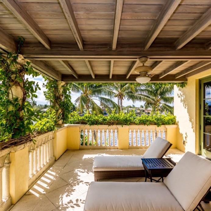 Bella Fortuna Fort Lauderdale-print-137-136-DSC 9551-4000x2667-300dpi1200 pxl