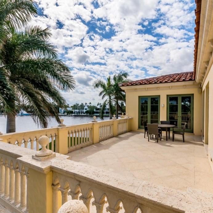 Bella Fortuna Fort Lauderdale-print-145-126-DSC 9493-4000x2667-300dpi1200 pxl