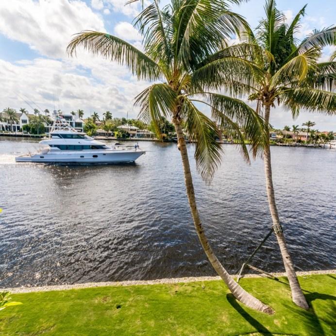 Bella Fortuna Fort Lauderdale-print-159-144-DSC 9560-4000x2667-300dpi1200 pxl