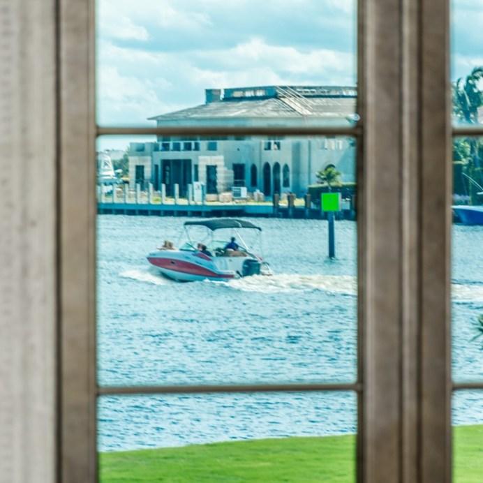 Bella Fortuna Fort Lauderdale-print-166-140-DSC 9639-4000x2667-300dpi1200 pxl