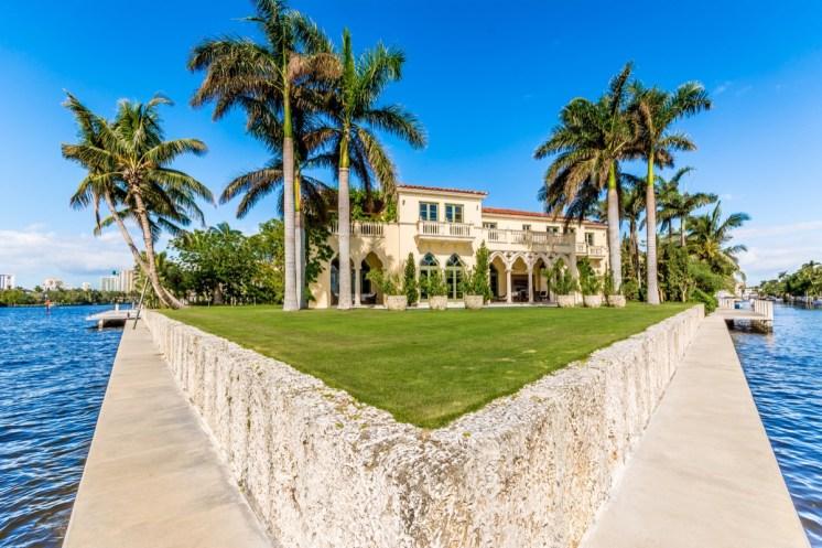 Bella Fortuna Fort Lauderdale-print-175-17-DSC 9398-4000x2667-300dpi1200 pxl