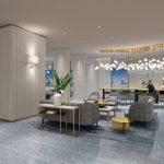 MM6-Lvl-5-Lounge-Revised_03__20190319-1200×1000