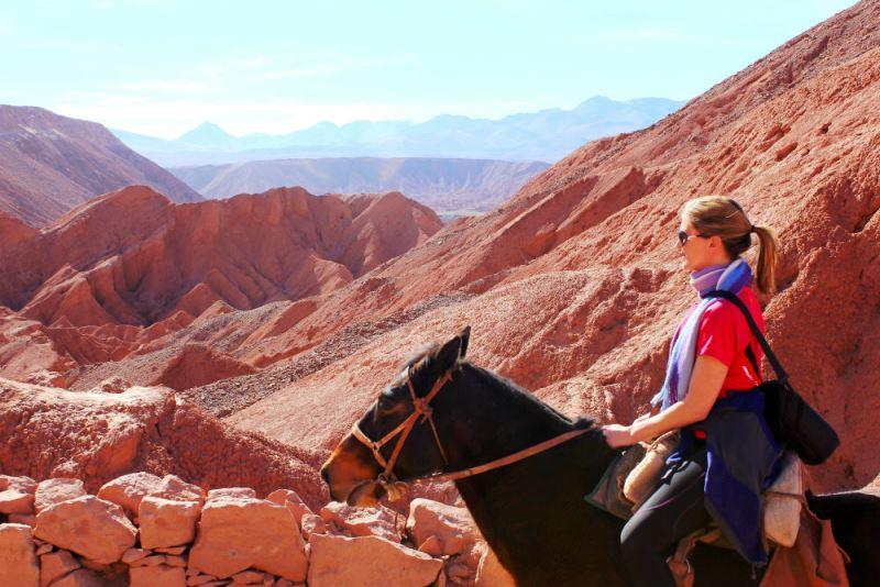 Top things to do in San Pedro de Atacama