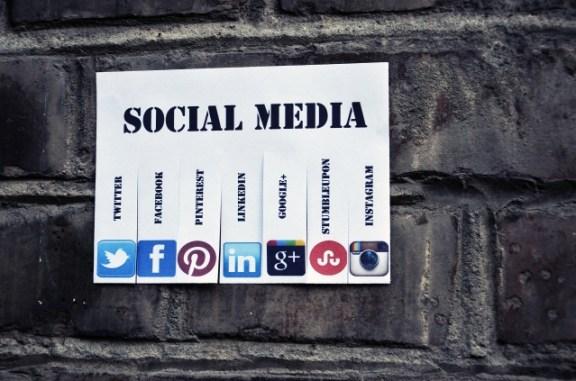 social-media-communities