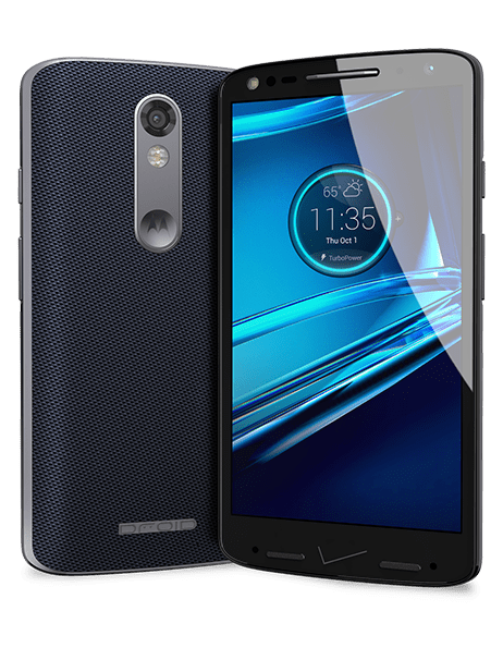 moto-Droid-Turbo-2