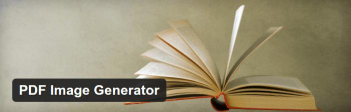 pdf-image-generator