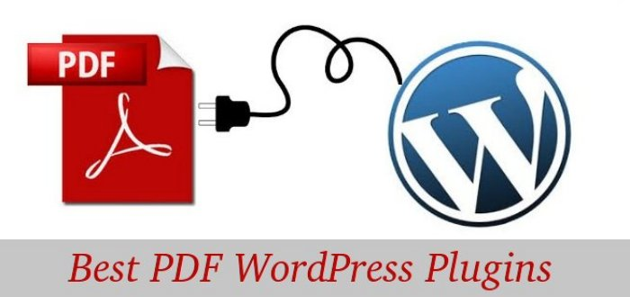 pdf-wordpress-plugins