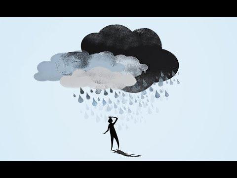 Avoiding Depression During a Job Search | JobSearchRadio.com