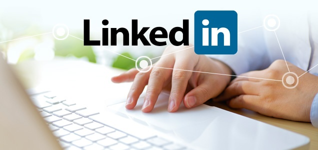 The Easy Way to Let Recruiters Know You're Interested in a New Job on LinkedIn | JobSearchTV.com